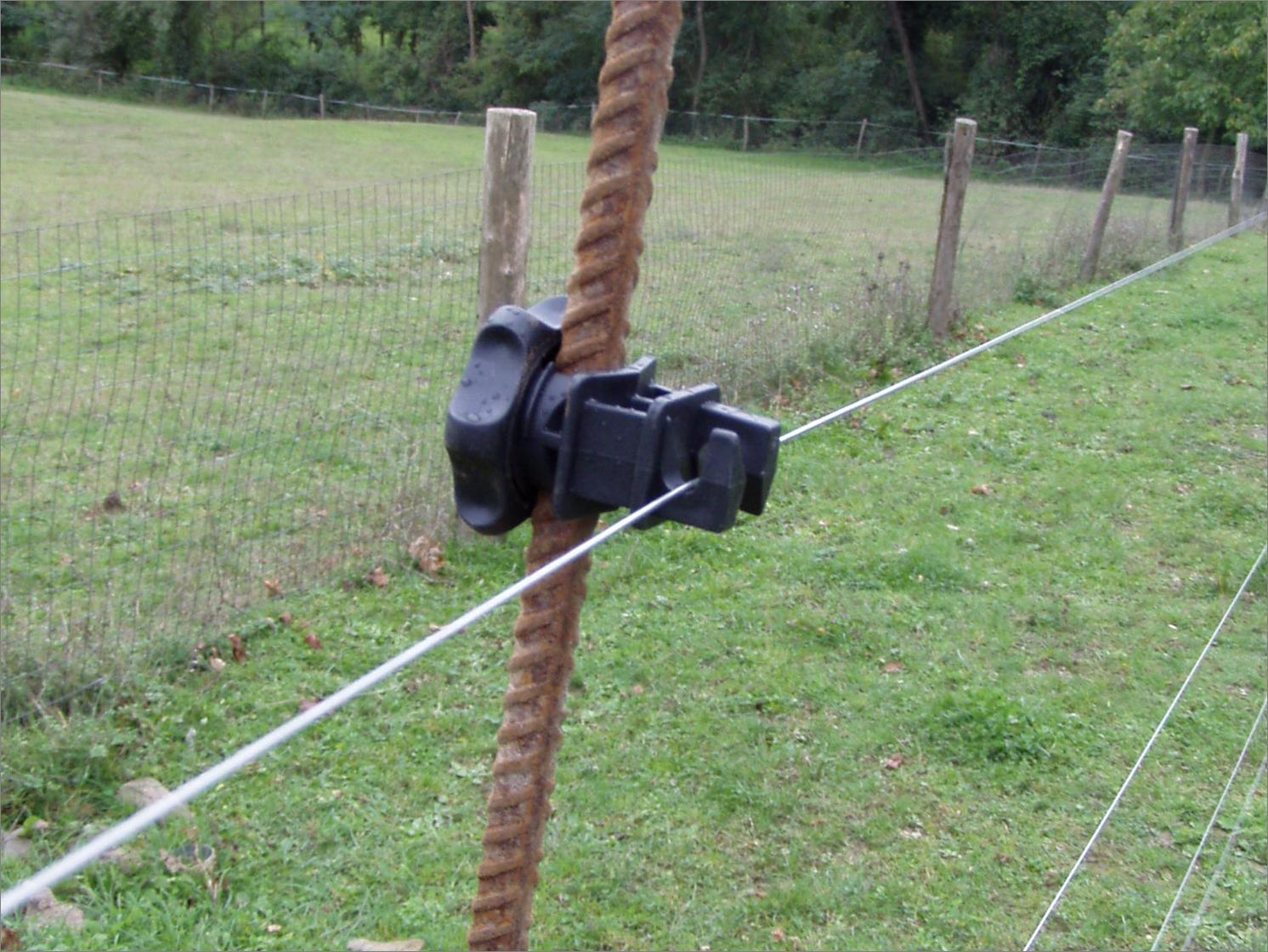 Schema Elettrico Elettrificatore Per Recinzioni : Selleriaweb batterie ricaricabili e e recinzioni