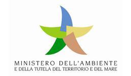 logo_minambiente_piccolo_4_0_1